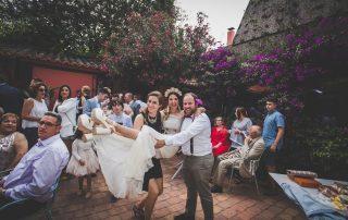 Juegos bodas 2021