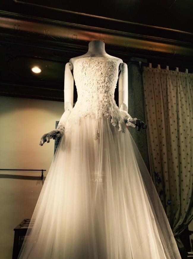 vestido-novia-alta-costura-valencia (8)